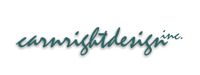 Carnright Design Inc